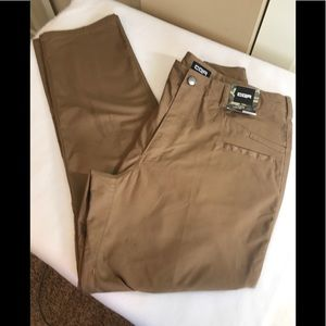 CQR Gears Tactical Pants Size 32 x32